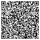 QR code with Steppin' Out Ballroom & Rental contacts