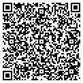 QR code with S D P Enterprises contacts