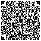 QR code with Union Bank & Trust Company contacts