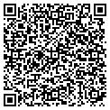 QR code with Calvary Baptist Charity Parsonage contacts