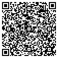 QR code with Ls Builders Inc contacts