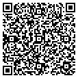 QR code with Trecon Inc contacts