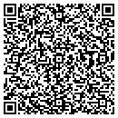 QR code with Catfish Hole contacts