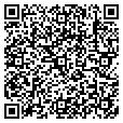 QR code with WTRG contacts