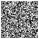 QR code with Precision Restoration & Rmdlng contacts