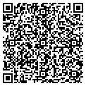 QR code with Medallion Health Homes contacts