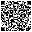 QR code with B T Alarms contacts