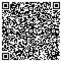 QR code with Concerned Communications contacts