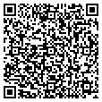 QR code with Roz's B & B contacts