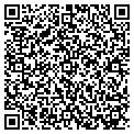 QR code with Moore's Computer World contacts