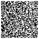 QR code with Bentonville Winnelson Co contacts