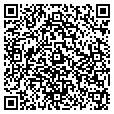 QR code with Kathy Nails contacts