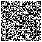 QR code with Park View Baptist Church contacts