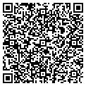 QR code with Pedro's Recycling contacts