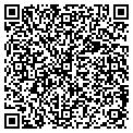 QR code with Maxwell's Delight Fine contacts