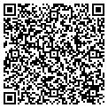 QR code with Persian Rug Gallery Inc contacts