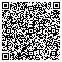 QR code with Hampton Sand & Gravel contacts
