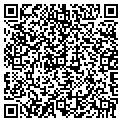 QR code with Fly Quest Adventures Lodge contacts