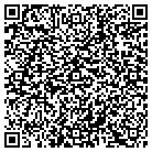 QR code with Beau Vue Estates Property contacts