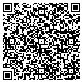 QR code with Smackover Pump Co contacts