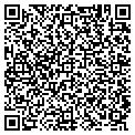 QR code with Ashby Funeral Home & Insurance contacts