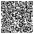 QR code with P & T Poultry contacts