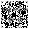 QR code with Mount Holly Fire Department contacts