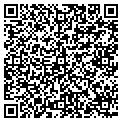 QR code with Head Quarters Hair Design contacts
