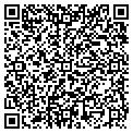 QR code with Dobbs PO Man Used Appliances contacts