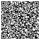 QR code with La Esperanza contacts
