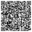 QR code with IOCC.COM contacts
