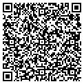 QR code with Fairview Christian Church contacts