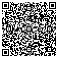 QR code with A-1 Superstop contacts