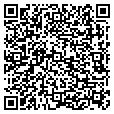 QR code with Tim Blair Attorney contacts