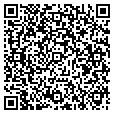 QR code with Show Me A Sign contacts