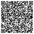 QR code with Lafayette County West Elmntry contacts