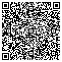 QR code with K S Ferguson & Company Inc contacts