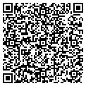 QR code with New Hope Health contacts
