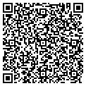QR code with Fairbanks North Star Anml Shlt contacts