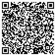 QR code with Besse Epps & Potts contacts
