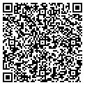 QR code with Wanda Seymour Antiques contacts