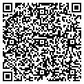 QR code with Plumerville Police Department contacts