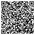 QR code with Mac-Fab Inc contacts
