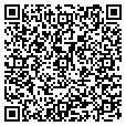 QR code with Unique Party contacts