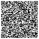 QR code with Victory Baptist School contacts