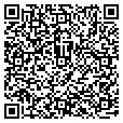 QR code with Parker Farms contacts