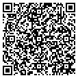 QR code with Miller Roy Don CPA contacts