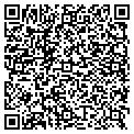 QR code with Hartline Farm & Timber Co contacts