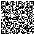QR code with Christiansen & Shipley contacts