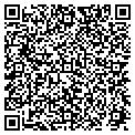 QR code with North Arkansas District Church contacts